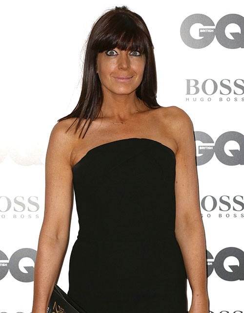 posh spice makeup. she\u0027s known for her gorgeous makeup and being in control of face. you know it\u0027s going to be a great weekend when there\u0027s talk claudia winkleman! posh spice o