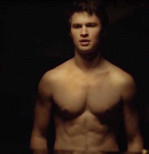 Rus Qizlari Itle Sikismesi Sex Video  Kporno