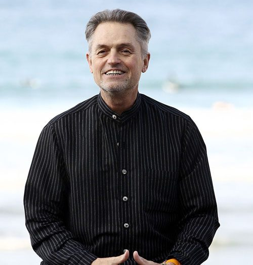 Oscar-Winning Director Jonathan Demme Has Died