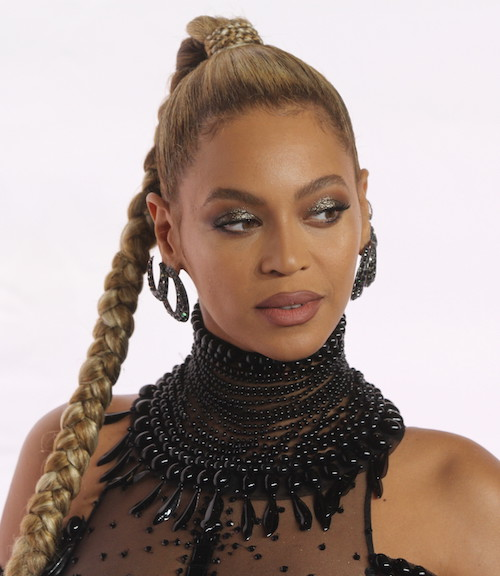 Beyoncé And The Feyoncé People Are Still Fighting