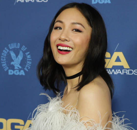 "Constance Wu Is Reportedly The Biggest Diva On The Set Of ""Hustlers"""
