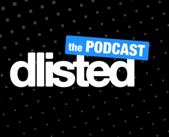 Dlisted: The Podcast, Episode 46 – Whole Pic