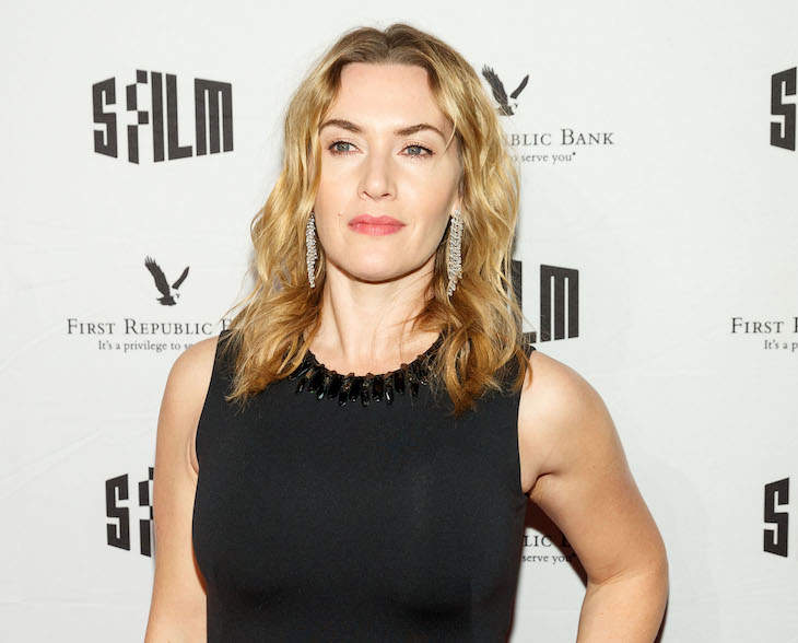 Kate Winslet Regrets Working With Woody Allen And Roman Polanski